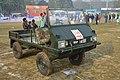 1967 Haflinger 2 cyl - WMY 1491 - Kolkata 2018-01-28 0519.JPG