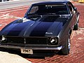 1967 striped Camaro.jpg