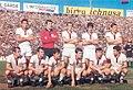 1969–70 Unione Sportiva Cagliari.jpg