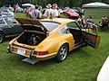 1969 Porsche 912 (3736528415).jpg