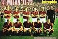 1971–72 Milan Associazione Calcio.jpg
