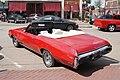 1972 Buick Skylark Custom (14527669521).jpg