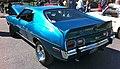 1973 AMC Javelin - Hershey 2012 r.jpg