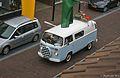 1975 Volkswagen T2 (15113814231).jpg