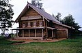 1975 Wooden House Russia.jpg
