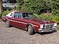 1977 Dodge Aspen photo-5.JPG