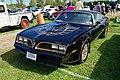 1977 Pontiac Trans Am (21572776232).jpg