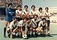 1979–80 USM Alger season.JPG