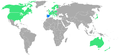 1984 Paralympic games countries.PNG