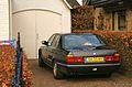 1987 BMW 735iA (11822107965).jpg