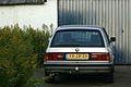 1990 BMW 320i Touring (8876634943).jpg