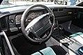 1992 Camaro 25th Anniversary (5).jpg