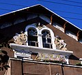 19940804 Radebeul Art nouveau relief.jpg