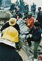 19950629삼풍백화점 붕괴 사고77.jpg