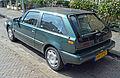 1996 Volvo 480 ES 2.0 I (15208118642).jpg