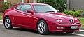 1998-2003 Alfa Romeo GTV Twin Spark coupe 01.jpg