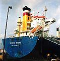 1998 03 NN Alianca Brasil.JPG