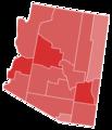 1998 Arizona.png