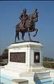 1998 Udaipur Denkmal.jpg