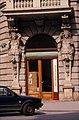 199R11190391 Stadt, Renngasse, Fassade, Figur.jpg