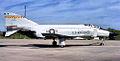 199th Tactical Fighter Squadron - McDonnell F-4C-20-MC Phantom 63-7632.jpg