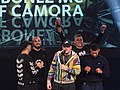 1LIVE Krone 2016 - 2015 - Show - Bonez MC & RAF Camora-6488.jpg