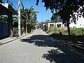 1Novaliches, Quezon City Barangays Landmarks 22.jpg