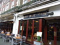 1 All Bar One Sutton Surrey London.JPG