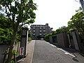 1 Chome Koshigoe, Kamakura-shi, Kanagawa-ken 248-0033, Japan - panoramio (14).jpg