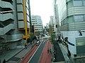 1 Chome Shibuya, Shibuya-ku, Tōkyō-to 150-0002, Japan - panoramio (6).jpg
