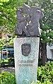 1 Denkmal Sonnleitner Scheuring 1.jpg