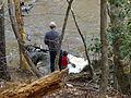 1 Fishermen Cole Mill Eno River SP NC 7967 (12485755885).jpg