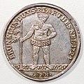 1 Thaler 1724 Georg I (rev)-7245.jpg