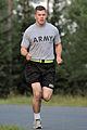 1st Lt. DAmelio Running (7637737280).jpg