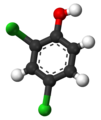 2,4-Dichlorophenol-3D-balls.png