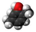 2,5-Xylenol-3D-spacefill.png