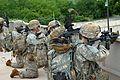 2-35 Inf. Regt. air assault mission 151202-A-EL056-022.jpg