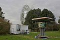 2-PAD, Jodrell Bank Observatory.jpg