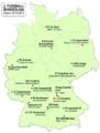 2. Fussball-Bundesliga Deutschland 2014-2015.png