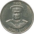 20¢-TupouIV.jpg