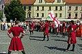 20.8.16 MFF Pisek Parade and Dancing in the Squares 173 (28508860873).jpg