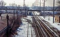 20000211 01 IHB CN Interchange, Broadview, IL (6902914478).jpg
