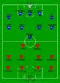 2001 UEFA Cup Final.PNG