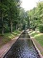 20030702249DR Ludwigslust Schloßpark Hauptkanal.jpg