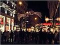 2003 11 29 Wien Advent 017 (51038967181).jpg