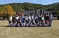 2004년 10월 22일 충청남도 천안시 중앙소방학교 제17회 전국 소방기술 경연대회 DSC 0173.JPG