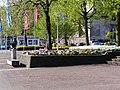 2004-04-16-bonn-brassertufer-die-welle-01.jpg