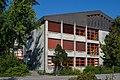 2004-Eggiwil-Schulhaus.jpg