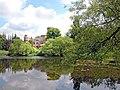 20040622340DR Neetzow Schloß Park.jpg