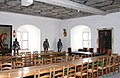 20041003460DR Burgk Schloß Burgk Rittersaal.jpg
